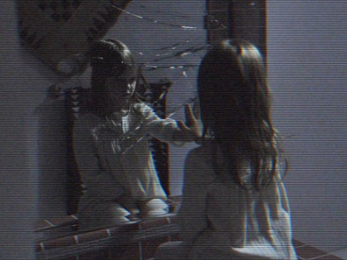 Paranormal-Activity-The-Ghost Dimension