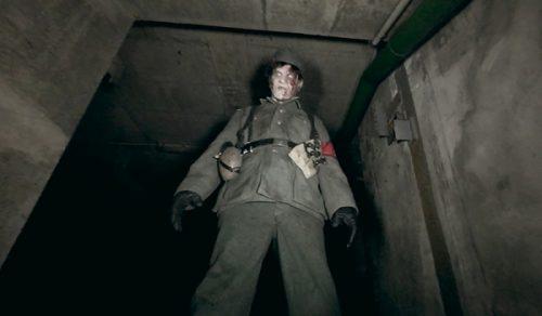 Bunker-of-the-Dead