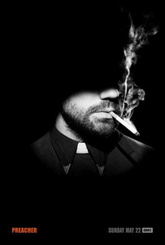 Preacher_