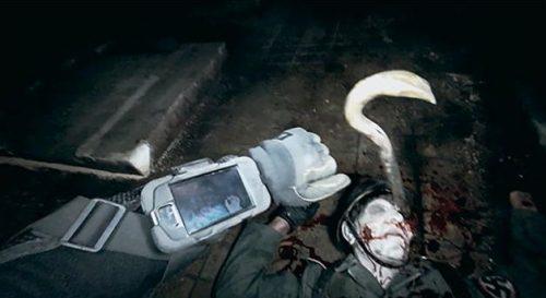 bunker-of-the-dead 2