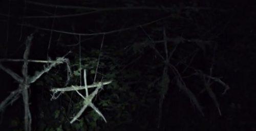 Blair Witch 3 Bild 1