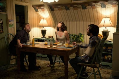 10 cloverfield lane winstead 2