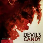 Review: THE DEVIL'S CANDY (2015)