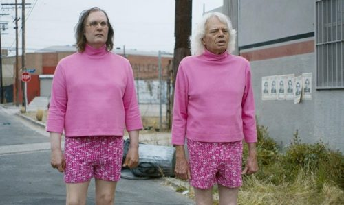 the-greasy-strangler-fantasy-filmfest