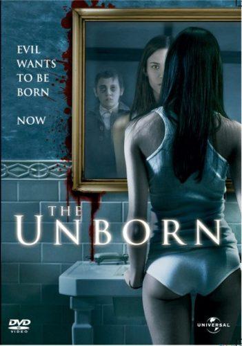 the-unborn