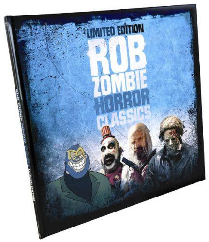 rob_zombie_horror_classics