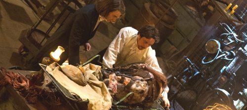 victor-frankenstein-review