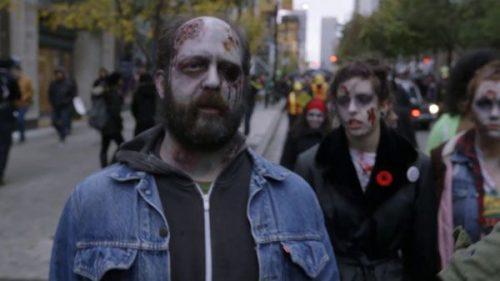 inside-horror-zombiewalk