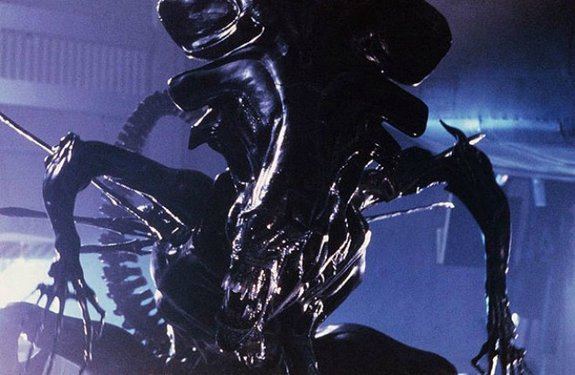 aliens-1986 review