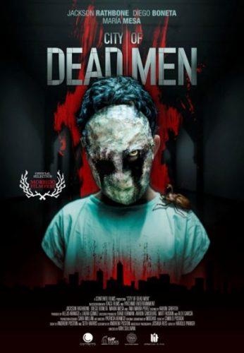 city-of-dead-man