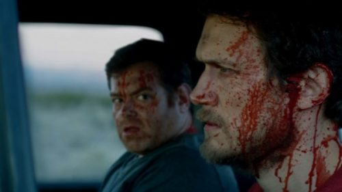 southbound-review
