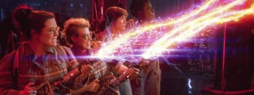 ghostbusters-remake