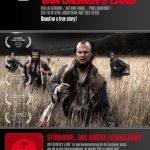 Review: VAN DIEMEN'S LAND (2009)
