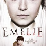 Review: EMELIE (2015)