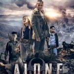 Review: ALONE (2015)