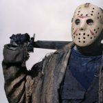 Erwartet große Dinge in der Zukunft für Freddy und Jason