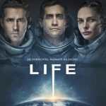Review: LIFE (2017)