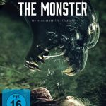 Review: THE MONSTER (2016)
