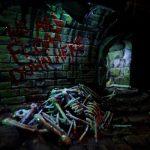 Lost & Found: Pennywise im Schrank