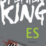 Buch-Review: ES von Stephen King