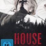 Gewinnspiel: HOUSE - 3 DVDs zu gewinnen