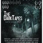 Undergrounders: THE DARK TAPES