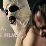 News: A SERBIAN FILM bekommt eine längere Fassung