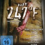 Review: 247°F (2011)