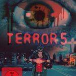 Review: TERROR 5 (2016)