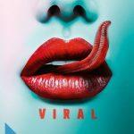 News: VIRAL - Deutscher Trailer zum Parasiten-Horror