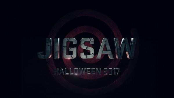 Jigsaw thrillandkill