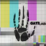 News: OATS STUDIOS - Trailer zu Neill Blomkamp's Sci-Fi Kurzfilmreihe