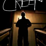 Review: CREEP (2014)