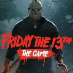 Review: FRIDAY THE 13TH – THE GAME (2017)