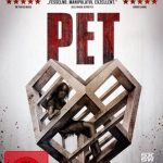 Review: PET (2016)
