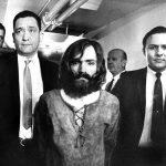 News: Film über die Manson Familie von Quentin Tarantino