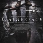 News: LEATHERFACE - erster Red Band Trailer