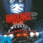 Review: AMBULANCE (1990)