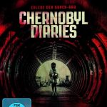 Review: CHERNOBYL DIARIES (2012)
