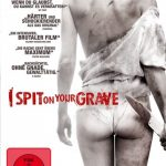 Review: I SPIT ON YOUR GRAVE (2010)
