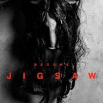 News: der Trailer zu JIGSAW