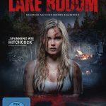 Review: LAKE BODOM (2016)