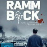 Review: RAMMBOCK (2010)