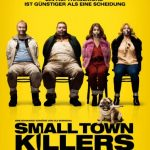 Review: SMALL TOWN KILLERS (2017)