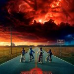News: STRANGER THINGS - der Trailer zur zweiten Staffel