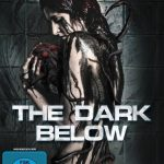 Review: THE DARK BELOW (2015)