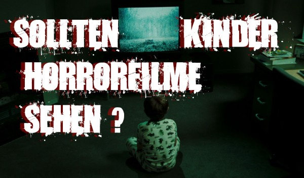 Home Horrorfilme Thriller