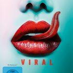 Review: VIRAL (2016)