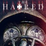 Interview mit Mike Kehoe (THE HATRED)
