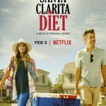 Review: SANTA CLARITA DIET Season 1 (2017-)